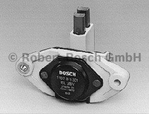 Fotografia produktu BOSCH 1 197 311 301 regulator napięcia alternatora