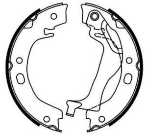 Fuel Pump Control Module 143860p3 moreover Subaru Wrx Wiring Diagram in addition 1517151313171 Ls1604 Szczeka Hamulcowa together with Engine Timing Belt Mitsuboshi 37 in addition Exhaust  ponents Scat. on 99 subaru legacy wagon
